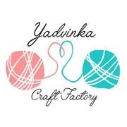 YadvinkaCraftFactory