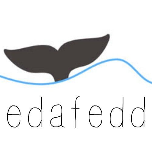 edafedd