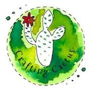 CraftingCactus