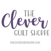 TheCleverQuiltShoppe