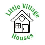 littlevillagehouses
