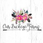 OurBuckeyeFarms