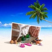 SeasideJewelry1