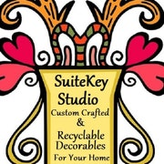SuiteKeyStudio