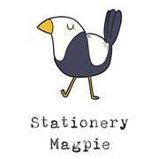 StationeryMagpie