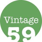 vintage50nine
