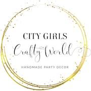 CityGirlsCraftyWorld