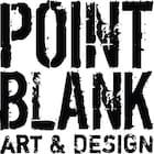 pointblankart