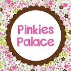 PinkiesPalace