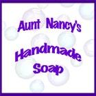 AuntNancysSoap