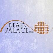 BeadPalaceInc