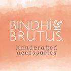 BindhiAndBrutus