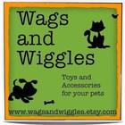 wagsandwiggles