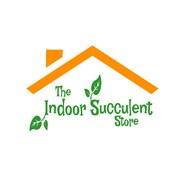 IndoorSucculentStore