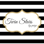 TwinStarsbyPaige