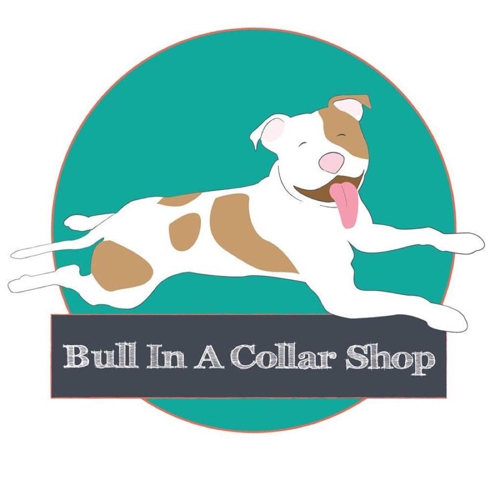 BULLinACollarShop