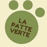 lapatteverte1