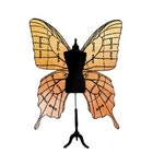 TheClassicButterfly