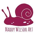 MaddyWilsonArt
