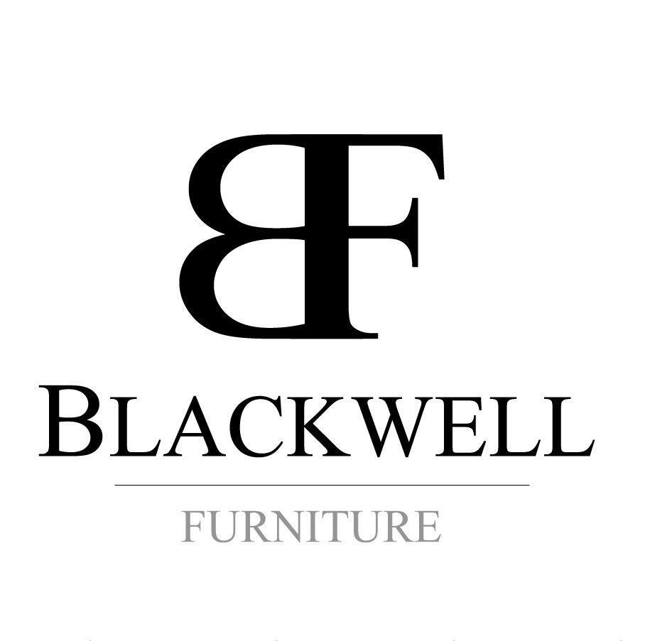 BlackwellFurniture On Etsy
