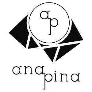 anapina
