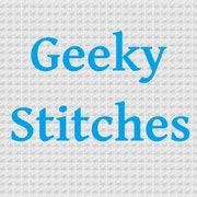 Geeky Crafts Payment