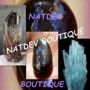 NatdevBoutique