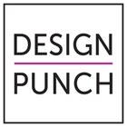 DesignPunch
