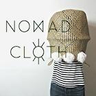 NomadCloth