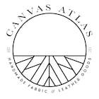 canvasatlas