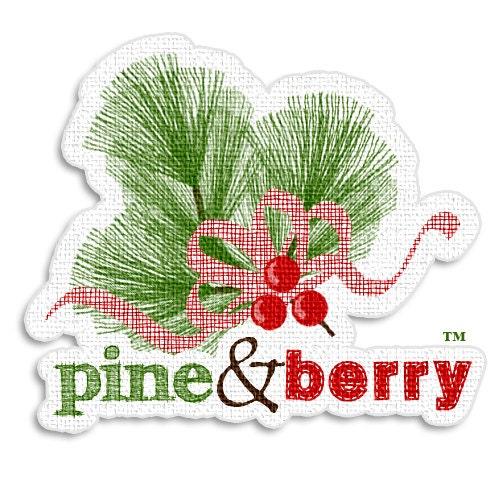 PineAndBerryShop