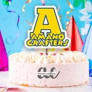 AmanoCrafters