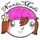 NuxieMade