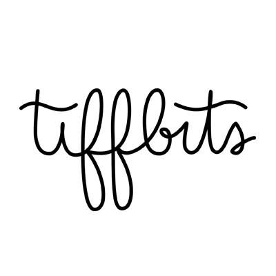 Tiffbits