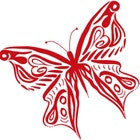 ButterflyRougeStudio