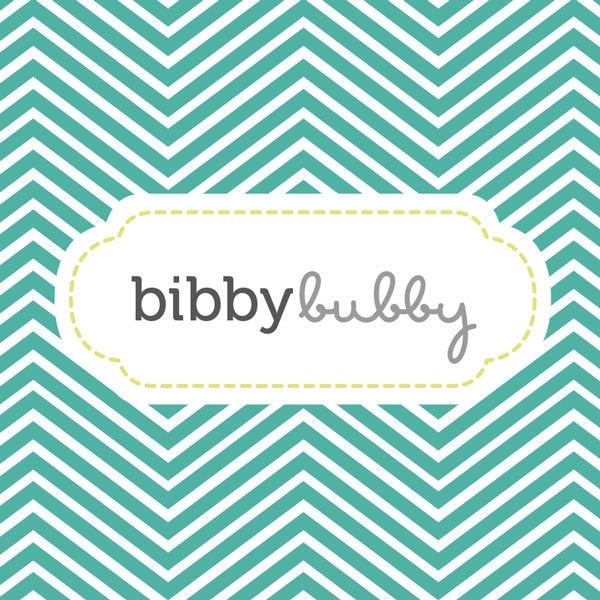 bibbybubby