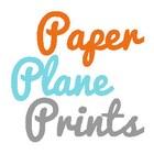 PaperPlanePrints