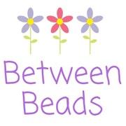 BetweenBeads