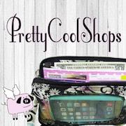 PrettyCoolShops