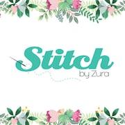 stitchbyzura