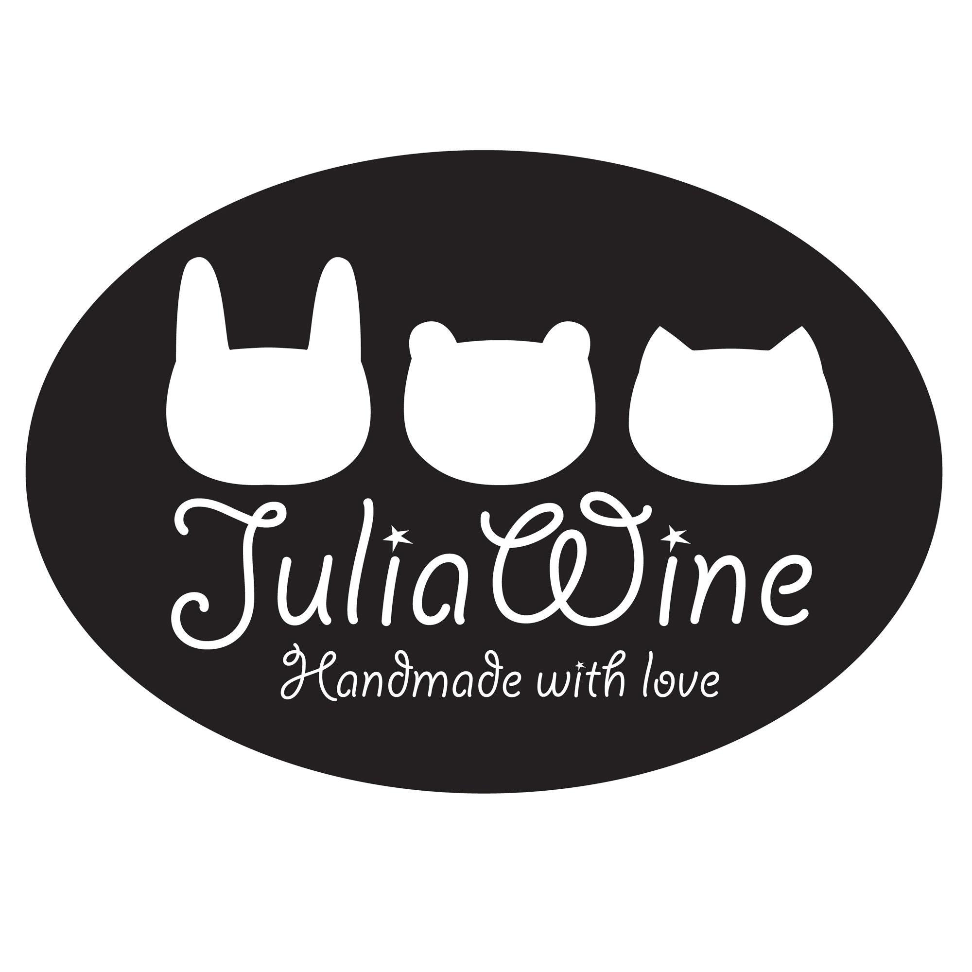 JuliaWine