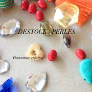 DestockPerles