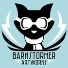 BarnstormerArtworks