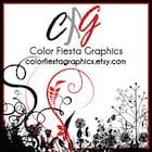 colorfiestagraphics
