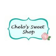 ChelosSweetShop