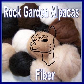 RockGardenAlpacas