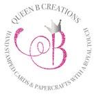 QueenBCreations2