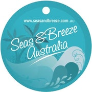 SeasAndBreeze