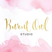 BurntOwlStudio