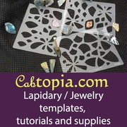 Any 3 Cabtopia Templates at a Package Discount from cabtopia on Etsy ...